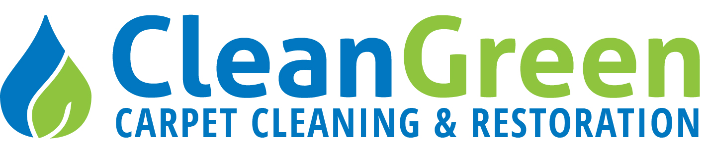 Clean Green Carpet Cleaning